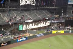 DSC_3471 (penexpers) Tags: baseball safeco seattlemariners losangelesangels