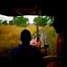 _MG_4551 | Kurmuk BlueNile Sudan