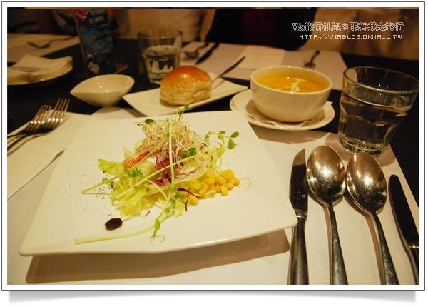 【台中餐廳推薦】台中聚餐地點餐廳推薦 - aqua水相餐廳【台中餐廳推薦】台中聚餐地點餐廳推薦 - aqua水相餐廳