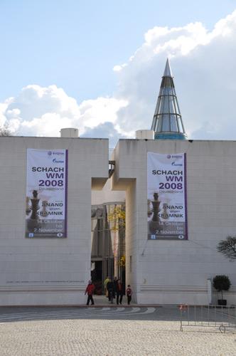 kunsthalle02