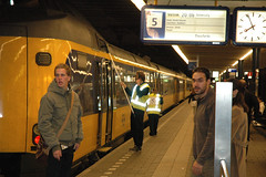 "stationtostation11 • <a style=""font-size:0.8em;"" href=""http://www.flickr.com/photos/31503961@N02/2953626413/"" target=""_blank"">View on Flickr</a>"