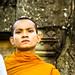 Its da monk
