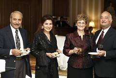 2008 AANM Gala img34 (Arab American National Museum) Tags: michigan dearborn arabamerican arabamericannationalmuseum