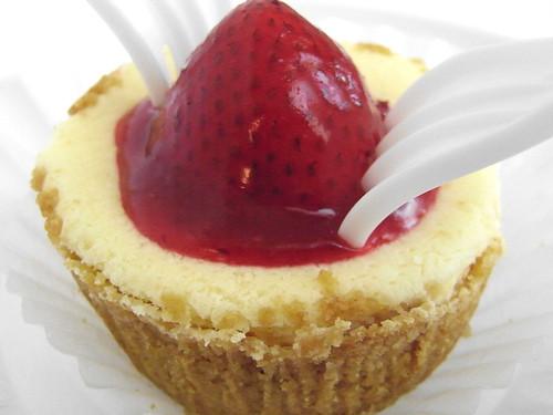 10-23 cheesecake