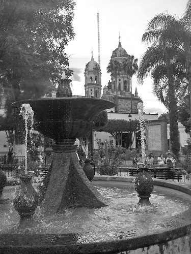 Guadalajara, MAS, Magic 015