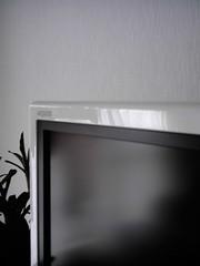 AQUOS (izone 550)