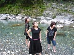 花蓮員旅-慕谷慕魚+遠來+海洋公園0409 (hsuans) Tags: 0810