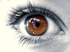 ..eye.. (riky.prof) Tags: friends eye group 100 occhio soe breathtaking shiningstar comment ohhh blueribbonwinner digitalcameraclub creativephoto photographyrocks photoshopediting psworks globalvillage2 rikyprof rubyphotographer friendstroughflickr 100commentgroup thelightpainterssociety dragonflyawards realgem