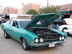 IMG_8077 (old.curmudgeon) Tags: ford torino texas 5050cy