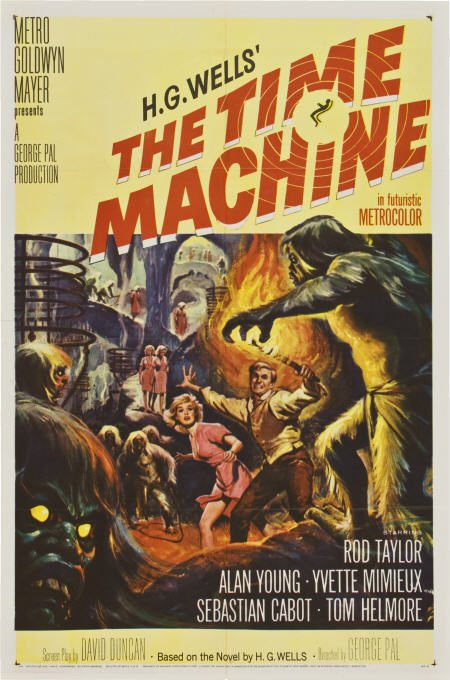 timemachine_poster