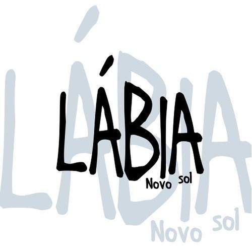 Labia #4