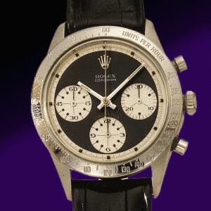 stainlesssteel watches swiss timepiece wristwatch daytona rolex chronograph chrono paulnewman 6239 horologie charliej montresrolexsa dreamwatches