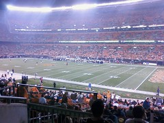 Cle vs Den 3 (Zolotkey) Tags: game football cleveland nfl clevelandbrowns denverbroncos