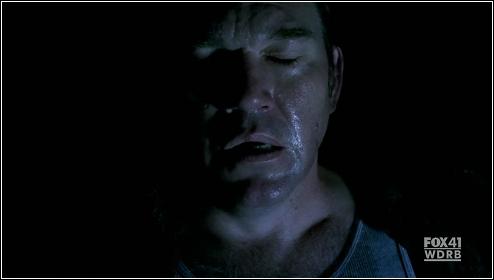 Brad Belick牺牲了