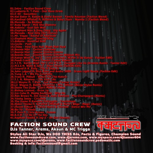 faction worldwide back_500 by you.