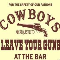 cowboysleaveguns copy