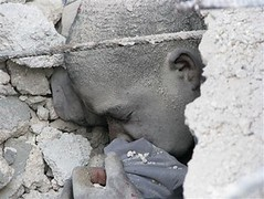 Fifty killed, scores hurt as Haitian school collapses (gurjeet kaur) Tags: children vaheguru