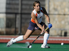 Uconn Syracuse Big East Field Hockey_9952 (newspaper_guy Mike Orazzi) Tags: sports action ct syracuse uconn storrs fieldhockey conn d300 collegesports bigeast womenssports collegeathletics syracusefieldhockey uconnfieldhockey bigeastfieldhockeychampionship maggiebefort