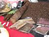 IMG_0094 (tundrasnow) Tags: peru amazon market jungle iquitos loreto belen mapacho