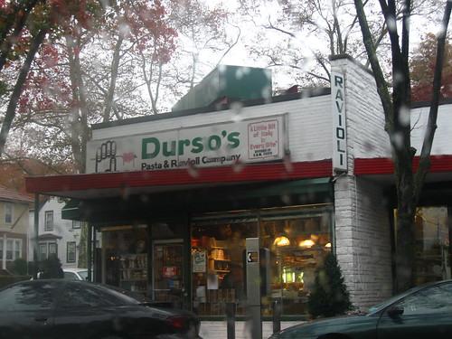 Durso's