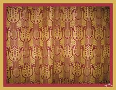 Golden texture (croeli) Tags: friends soe blueribbonwinner otw golddragon abigfave eliteimages goldstaraward jediphotographer