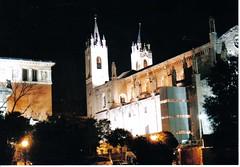 Madrid     3029779415_6cd64f2068_m
