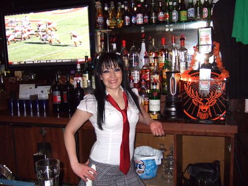 daves_bartender