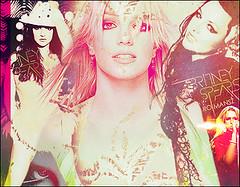 Britney Spears (http://www.flickr.com/photos/43441473@N07/ NUEVO a) Tags: spears britney blend romansz