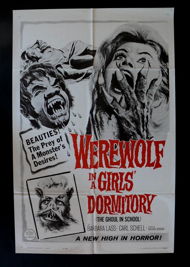 werewolfingirlsdorm