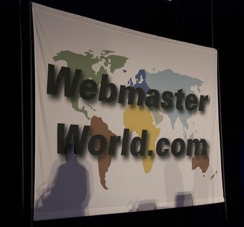 WebmasterWorld PubCon