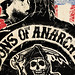 The Revelator (Sons of Anarchy S01-E13)
