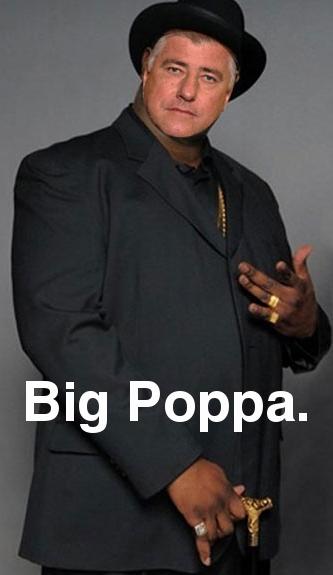 BigPoppa