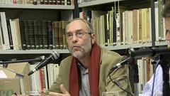 Wim van Rooy (Luc Van Braekel) Tags: debat liberales rikpinxten wimvanrooij liberaalarchief