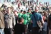 IMG_6627Barack Obama Rally at Bonanza High School, Las Vegas (nabila4art) Tags: people lasvegas crowd huge barackobamarally bonanzahighschool