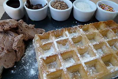gaufre gourmande glace au Nutella.jpg