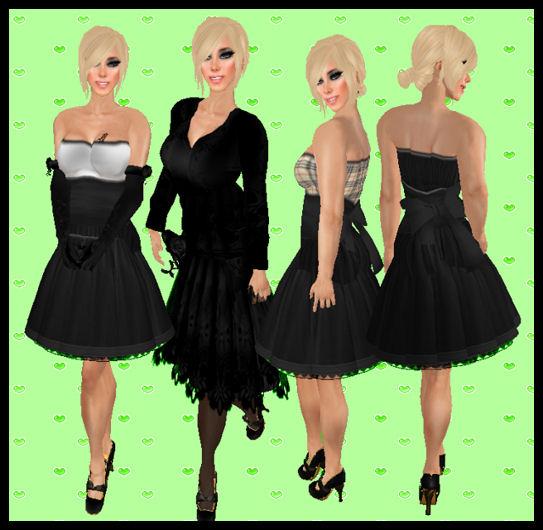 shop luv 2