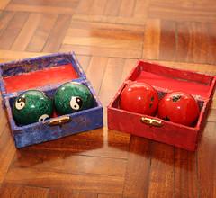 Bolinhas da Sade (Eduardo Metinger) Tags: bolas eduardo eduardometinger metinger