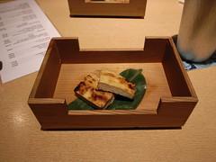 Tokyo Tofu Restaurant