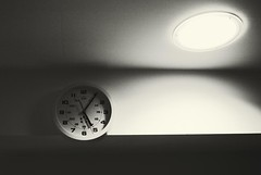 it's time (gagilas) Tags: abstract clock lamp delete10 delete9 delete5 delete2 time delete6 delete7 delete8 delete3 delete delete4 save explore timeflush