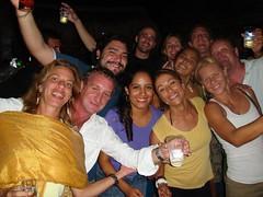 Deep Sensations @ Habana Cafe Skybar in Tulum (HabanaCafe) Tags: girls party wild music house sexy beach set bar club night mexico fun disco riviera dj fiesta open dancing shots terrace top lounge drinking playadelcarmen parties clubbing tulum playa best fete latin electro techno rave cancun latino nightlife top10 rivieramaya djs nuit plage quintanaroo routard skybar backpakers bpm habanacafe cubanbar rooftopbar girlgirlstraveltripphotosundancecutebeachnightlifedancing