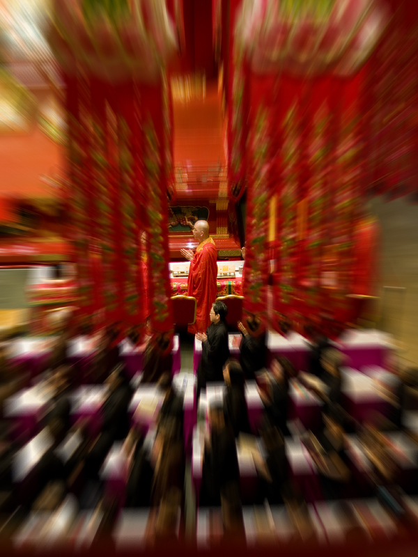 Buddha Tooth Relic Temple in Singapore 3073886459_5fd562a63e_o