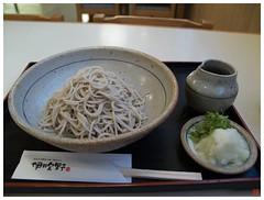 Japanese noodle 081202 #01