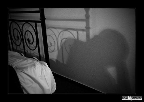 Lonelyness4
