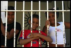 Niños Cubanos (Trinidad)