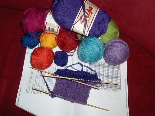 strikking restegarn skadec08 emily 002