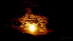THE DEVIL INSIDE © (yusuf_alioglu) Tags: world light sunset shadow red sky orange cloud sun sunlight mountain yellow clouds turkey dark relax photography photo flickr peace photographer view earth panasonic photoblog satan devil amateur globalwarming güneş greenworld tokat thedevilinside şeytan globalwarner gıjgıj yusufyusuf85 picasa3 panasonicdmcls80 yusufalioğlu yusufalioglu