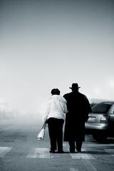 Nebel (Emmanuele Contini) Tags: fog nebel nebbia contnibb disputazionesullelingue