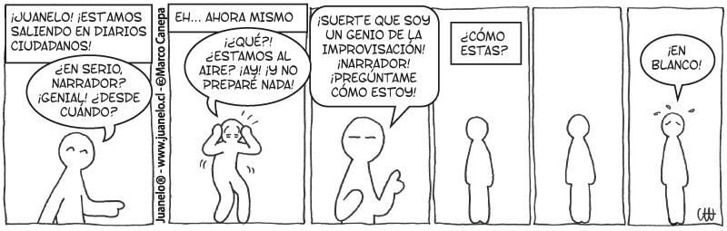 JUANELO001