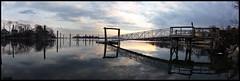 portchesterharbour2 (.:Dubs aka Mr White.) Tags: panoramic fisheye tokina 1017mm