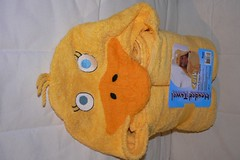P1270953 (sandrasphotoexchange) Tags: towels kidsthemedblankets